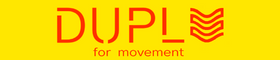 DUPLE for movement